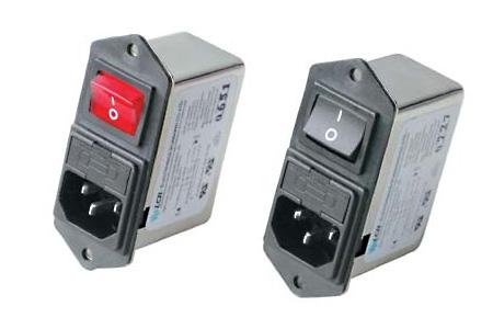 EMC-RFI-filter-apparatintag-1-3-fas
